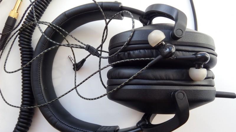 GearBest: Ruizu X05 - металлический плеер с хорошим звуком
