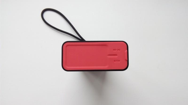 Banggood: BlitzWolf F1 - продвинутое аудио решение для путешествий