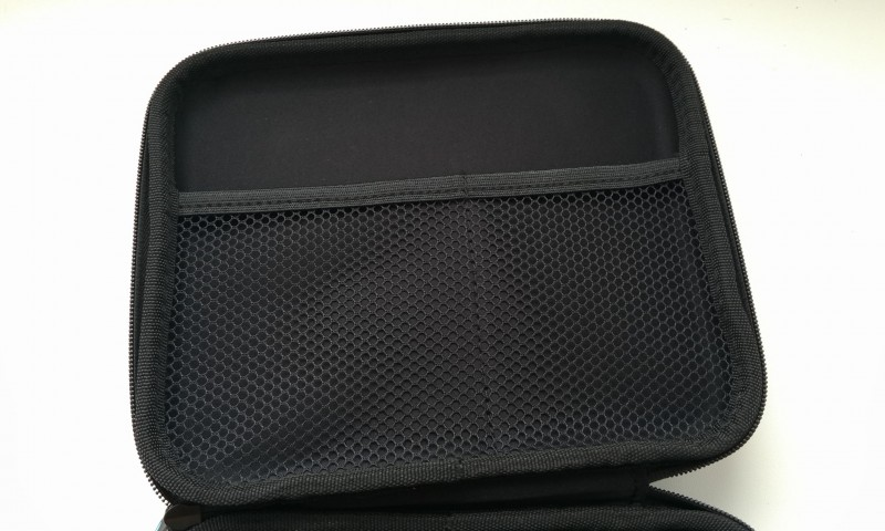 GearBest: Meizu HD50 - наушники для современных стилей