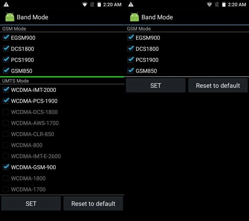 TomTop: LEAGOO Alfa 2 - смартфон с вниманием к деталям