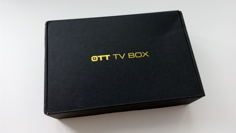 Android Tv Box Инструкция