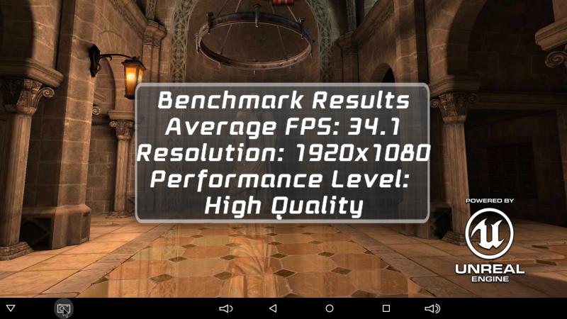 Geekbuying: OTT Q-BOX - TV BOX с реальной поддержкой 4K и сверхскоростным интернетом