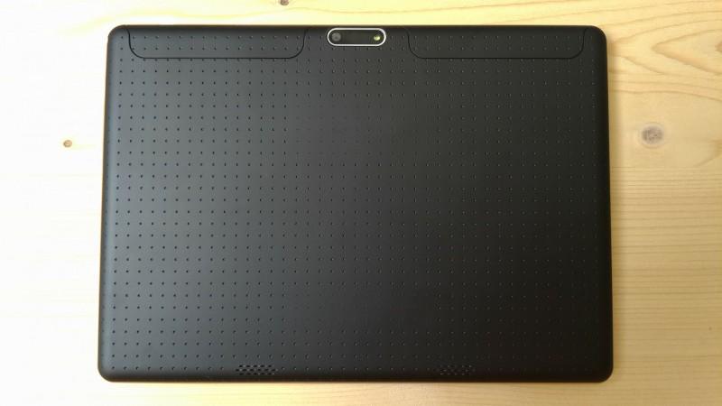 Lightinthebox: Other M203, я не узнаю вас в гриме. Кто вы такой? Apple iPad? Нет. Xiaomi MiPad? У-у, нет нет-нет... Боже мой, JTY KT096H!
