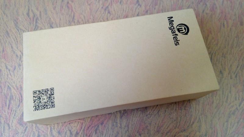 Lightinthebox: Megafeis F36 - профессиональный цифровой диктофон