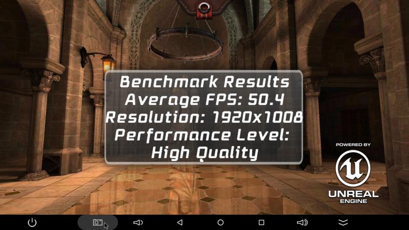 GearBest: Mini M8S II - дешевый и мощный TV BOX на Android 6