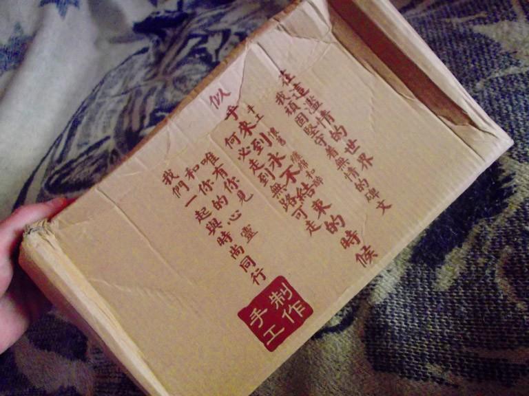 Banggood: Мягкие мокасины для авто, пробежаться в магазин, да и на каждый день тоже пойдут.