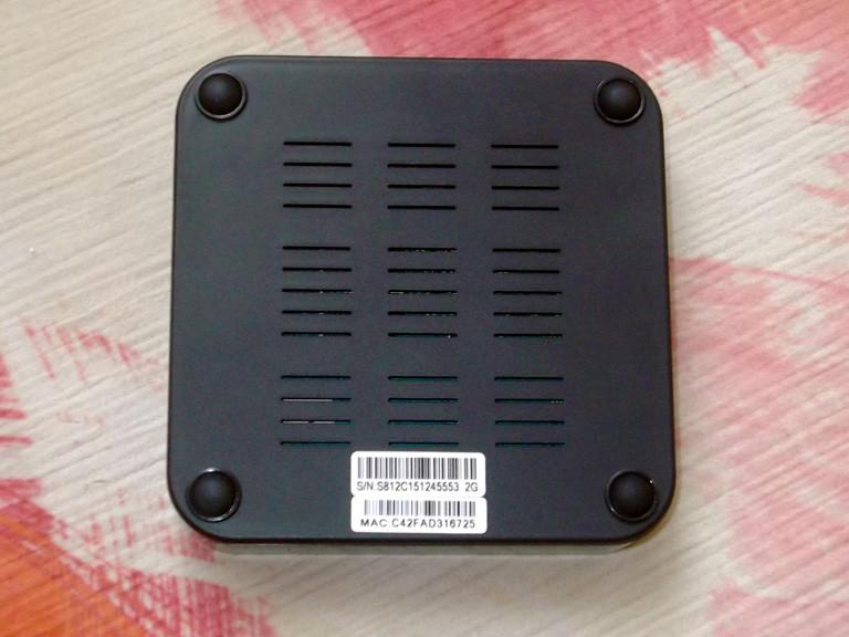 EverBuying: Sunvell T95M - мощный TV-box по бюджетной цене, который однозначно стоит купить.