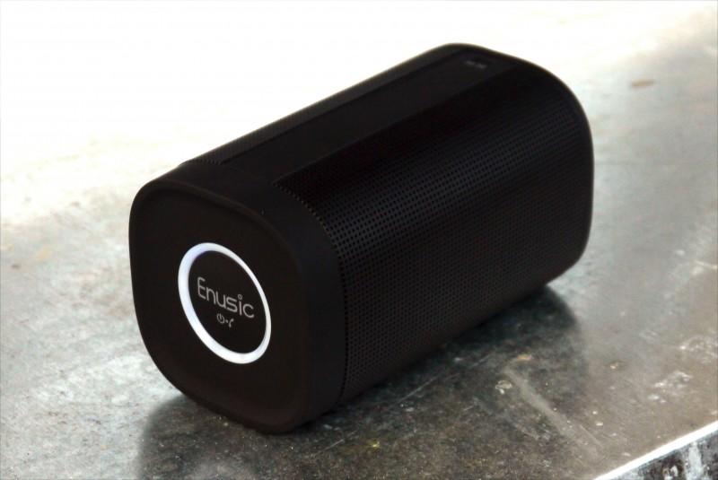Banggood: Bluetooth колонка Enusic 002