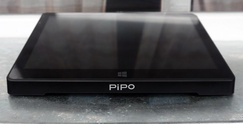 TomTop: Мини компьютер (он же тв бокс) Pipo x9