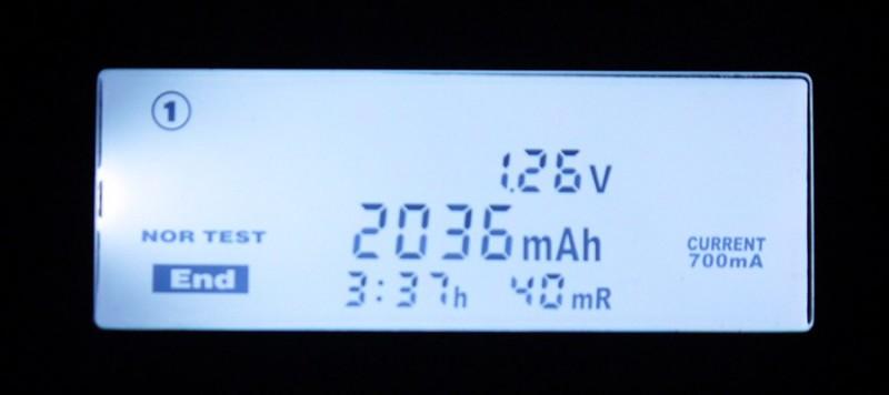Зарядное устройство VARTA Plug Charger+4 х АА 2100 мАh 57647101451