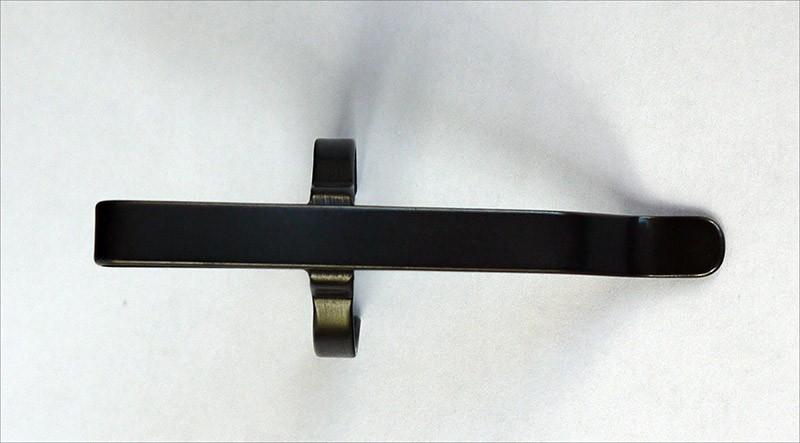 Banggood: Фонарик Astrolux E02 CREE XP-L (18650)
