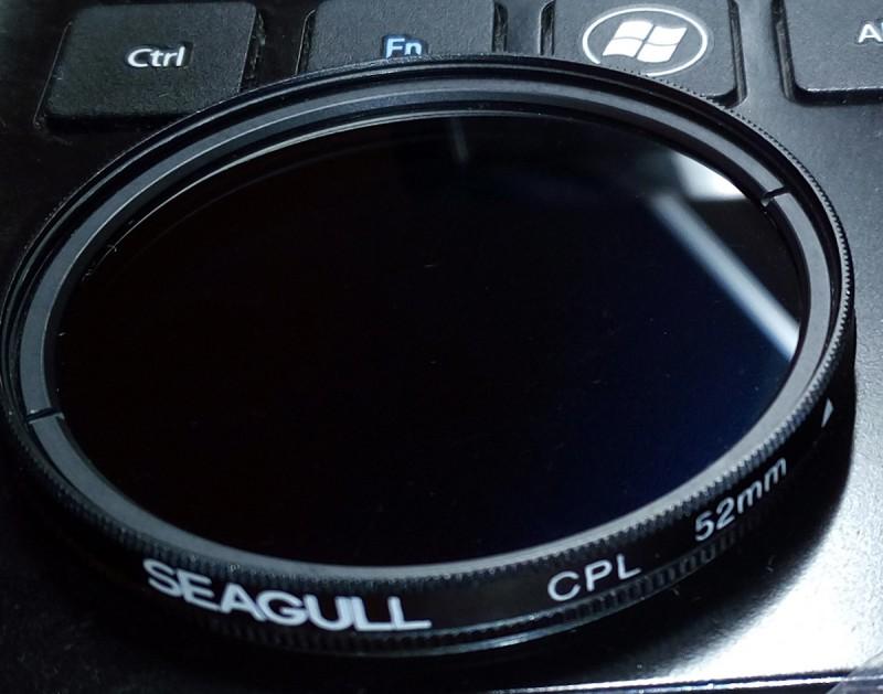 ChinaBuye: Набор для чистки оптики (wolfgang) и матрицы фотоаппарата.