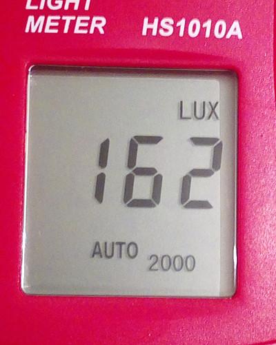 Banggood: Люксметр HS1010A