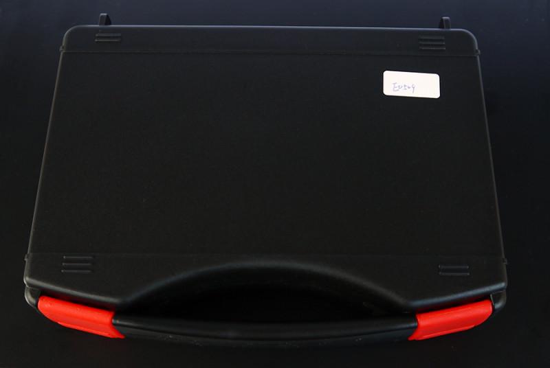 TomTop: Лучший толщиномер ЛКП до 100$  -  YUWESE EC-770