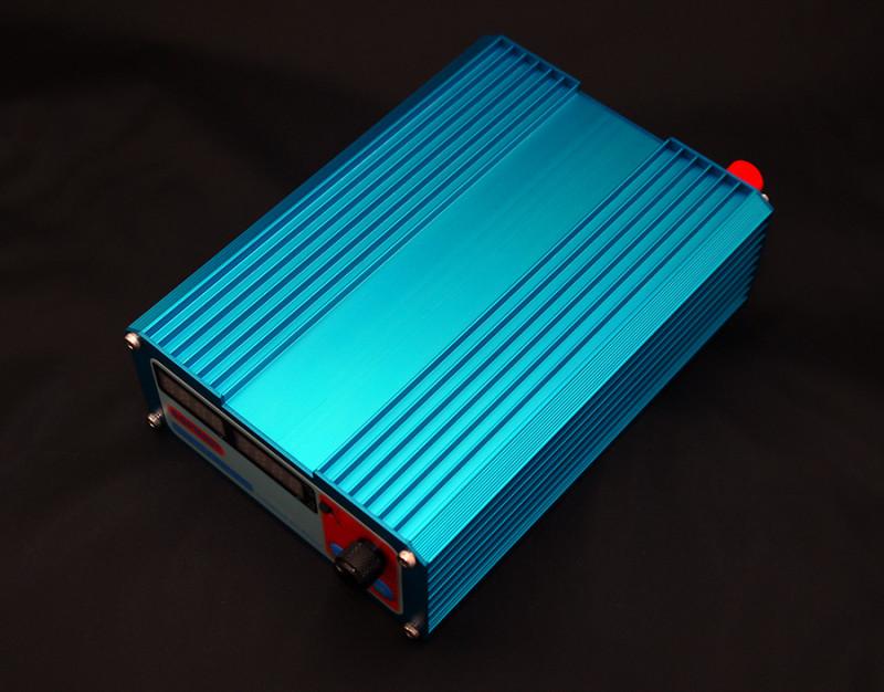 GearBest: Регулируемый импульсный блок питания GOPHERT CPS-3205 II
