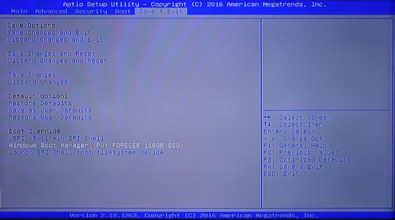 GearBest: Мини ПК VOYO V1 на Intel Celeron N3450 (Apollo Lake) 4Гб RAM 128Гб SSD