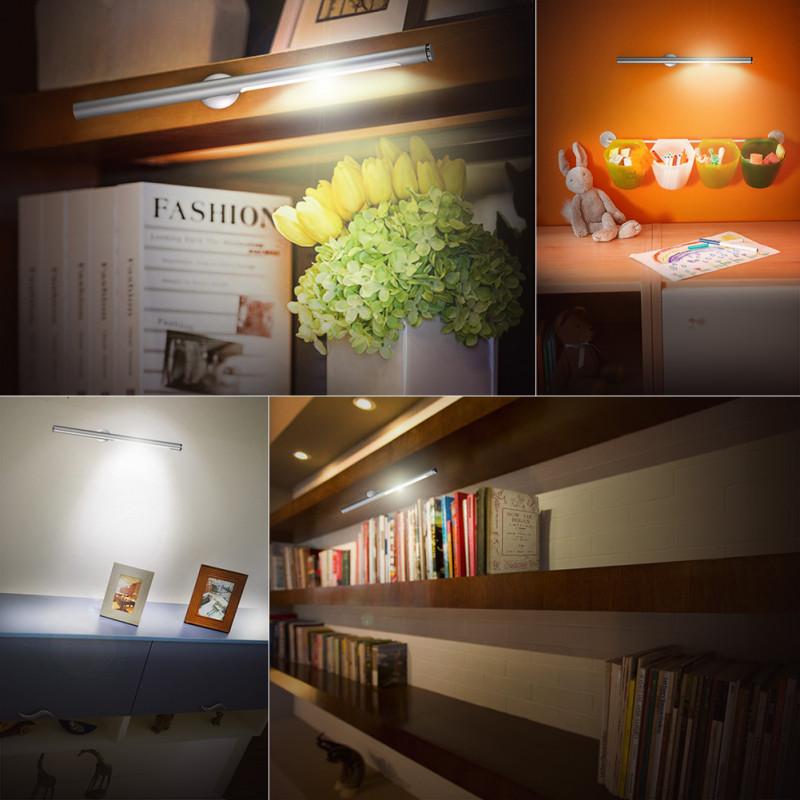TVC-Mall: Лампа Dodocool DA95