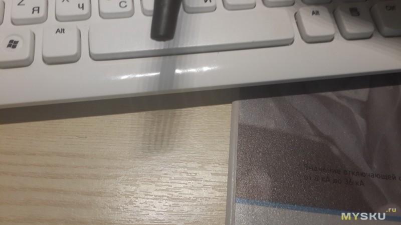Светодиодный рассеиватель своими руками фото 459