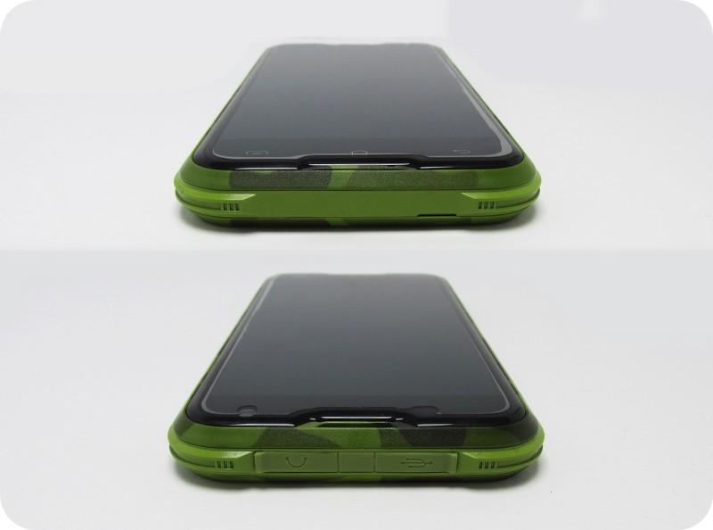 Aliexpress: Защищенный 4G смартфон - Blackview BV5000
