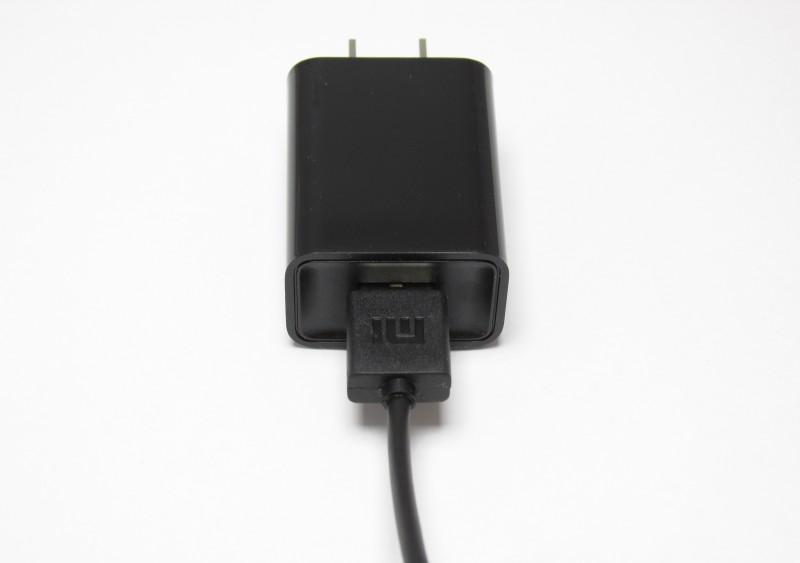 TVC-Mall: Зарядное устройство Xiaomi на  2А