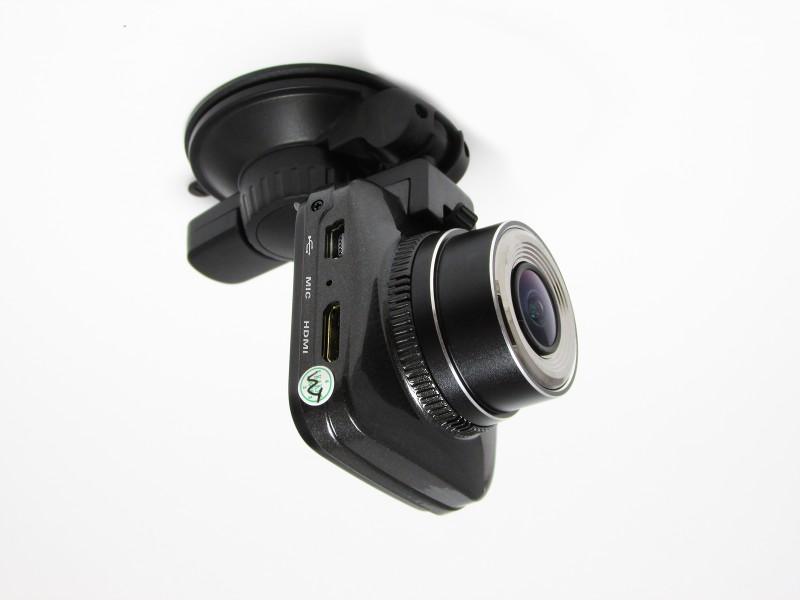 TVC-Mall: Видеорегистратор Blackview G50