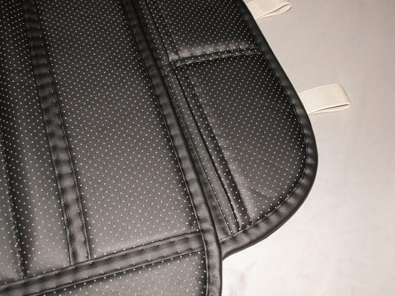 Banggood: Накидка на автомобильное сиденье