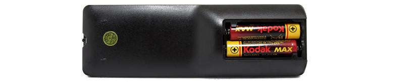 Другие: MXQ Pro - бюджетный TV Box