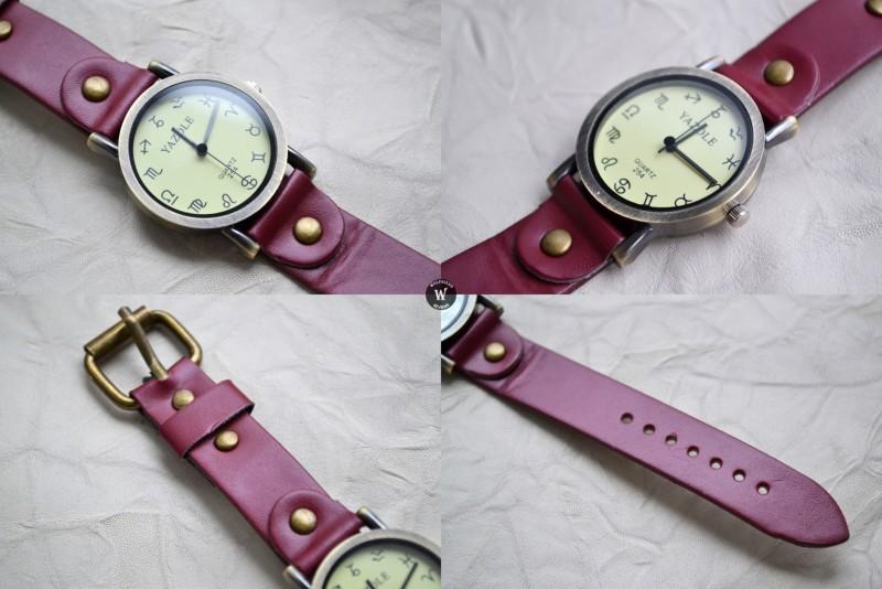 ChinaBuye: Мультиобзор совершенно разных часов (наручные винтажные, карманные скелетоны, декоративные/аксессуар)