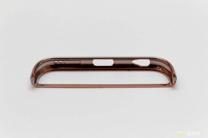 фото на чехол для айфона 6 пермь