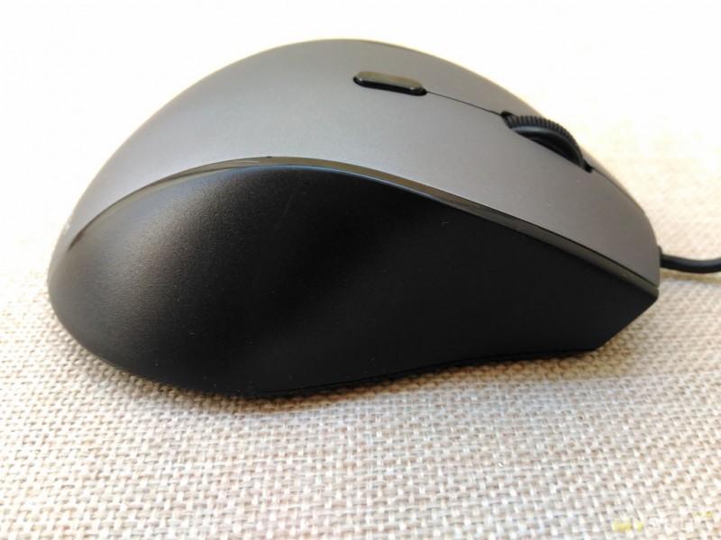 Драйвера На Мышь A4 Tech