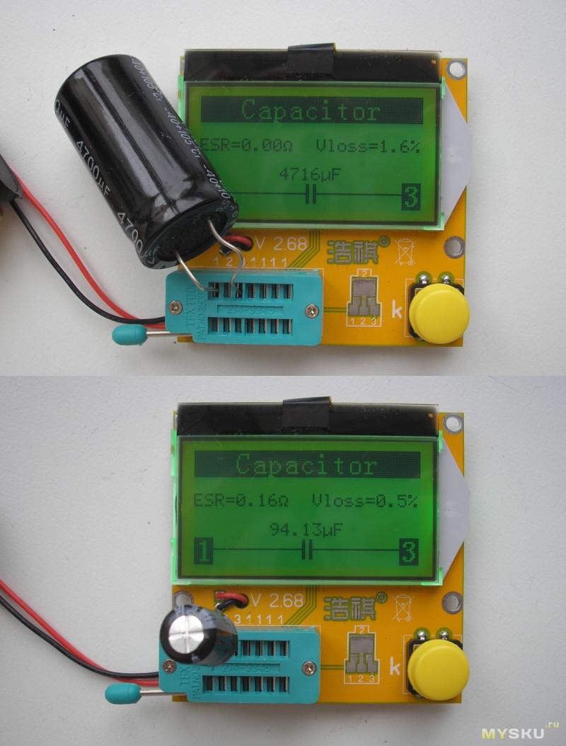 Начинающему радиолюбителю простые схемы,простейшие схемы ...
