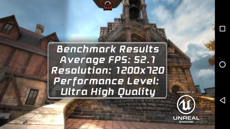 GearBest: Обзор 6-ти дюймового смартфона Bluboo Maya Max (HD, 3/32GB, MTK6750) - почти всё как всегда.