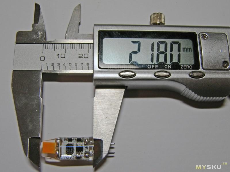 Устройство схема подключения светодиодного светильника