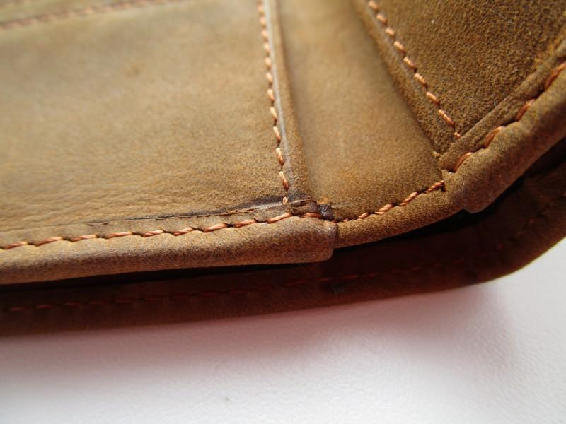 Ebay: Качественный кошелек