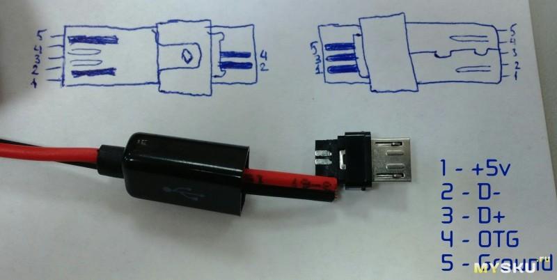 Кабель HDMI Gembird/Cablexpert 1.8м v1.4 19M/19M плоский кабель черный позол.разъе CC-HDMI4F-6