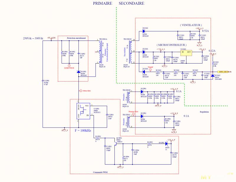 Инверторные сварочные аппараты in 160 электрическая схема