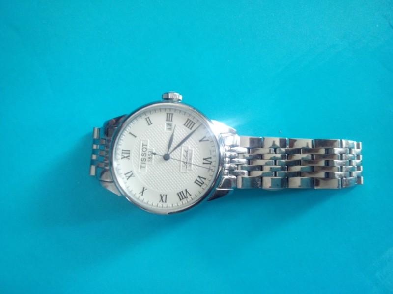 Купить часы в Волгограде и Волжском в магазине Часы-Волга