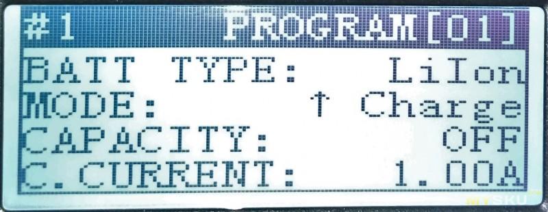 Программу Для Показа Экрана