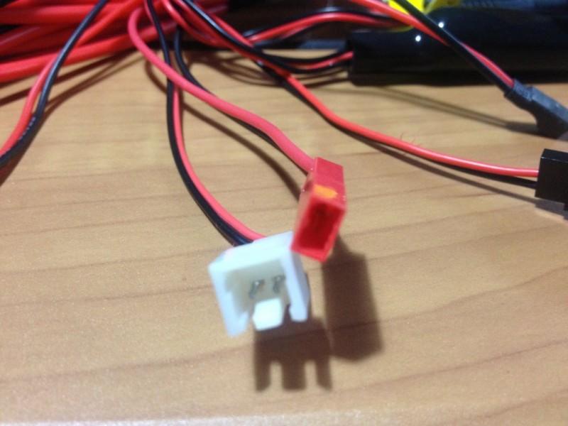 Banggood: Мультифункциональный кабель 19 в 1 для imax