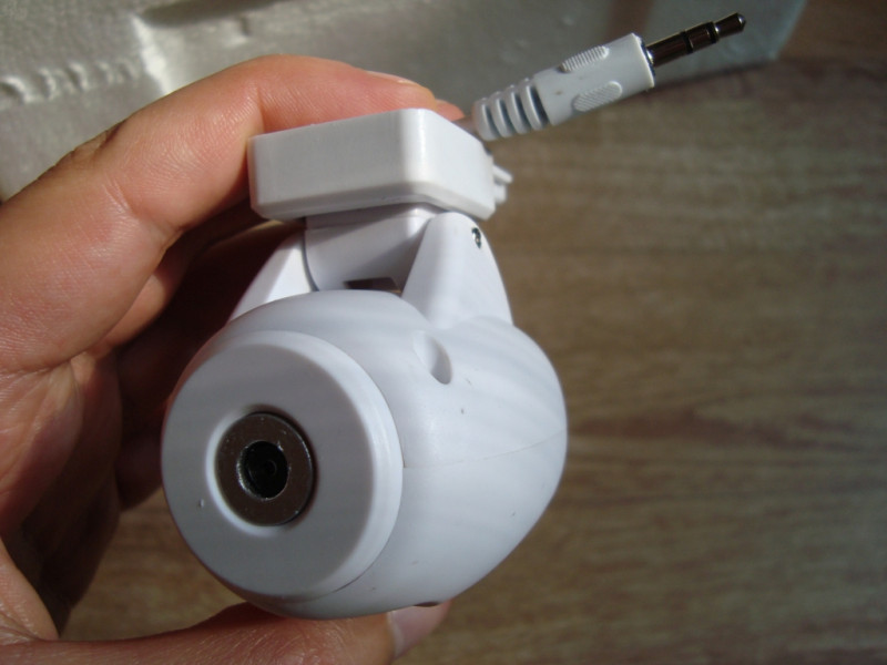 GearBest: Самый дешевый квадрокоптер на БК моторах с камерой Bayangtoys X16