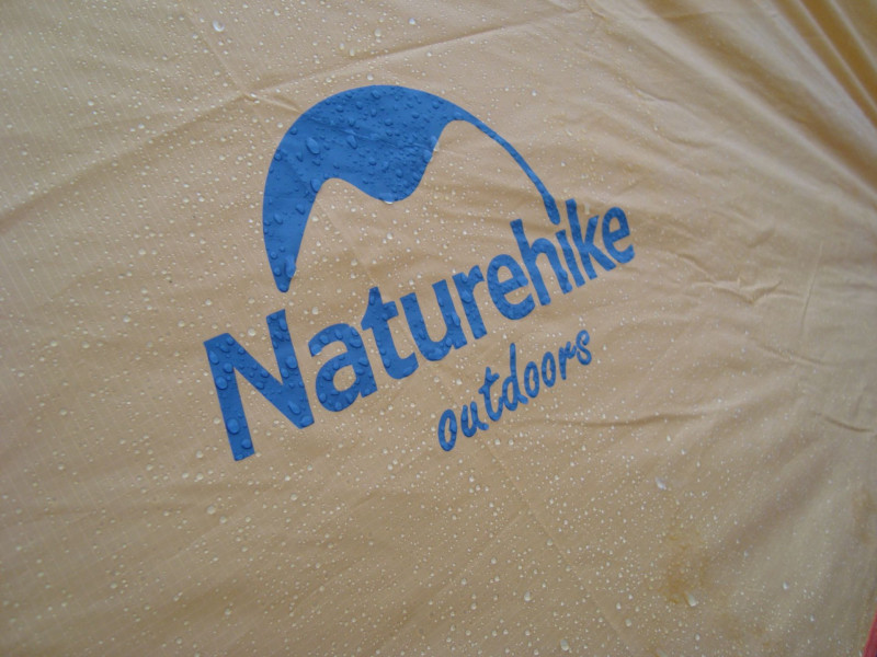 GearBest: Ультралегкая палатка Naturehike Cloud Up 2, титановая горелка BRS-3000T и кастрюля Keith Ti3209