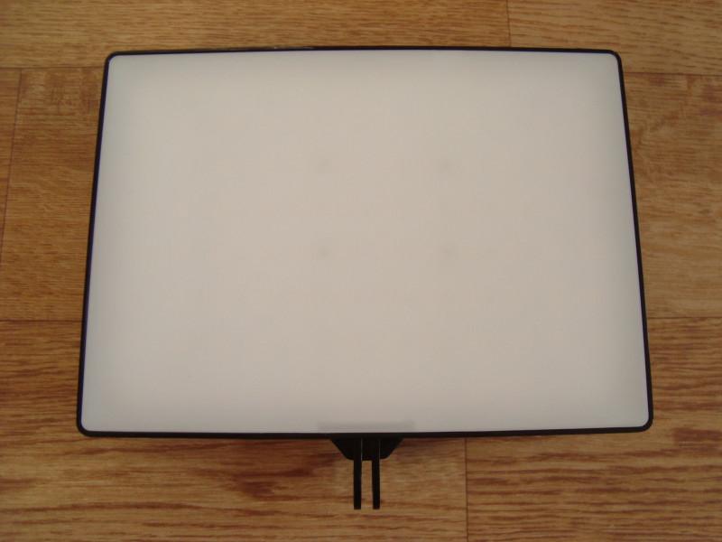 TomTop: YONGNUO YN300 Air - профессиональный видео свет по отличной цене