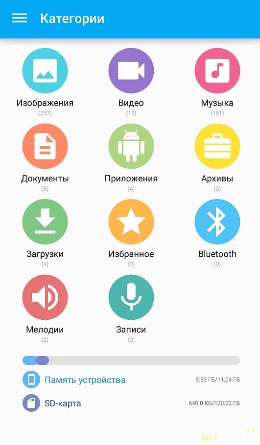 Картридер Для Карты Памяти