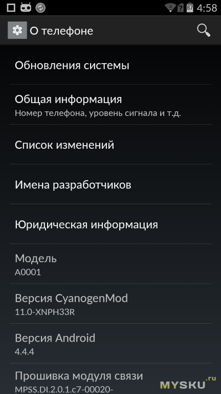 Островная клавиатура нового asus ux