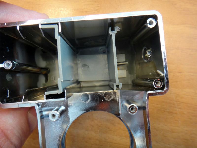 GearBest: Автоматический дозатор воды насадка на водопроводный кран с сенсором