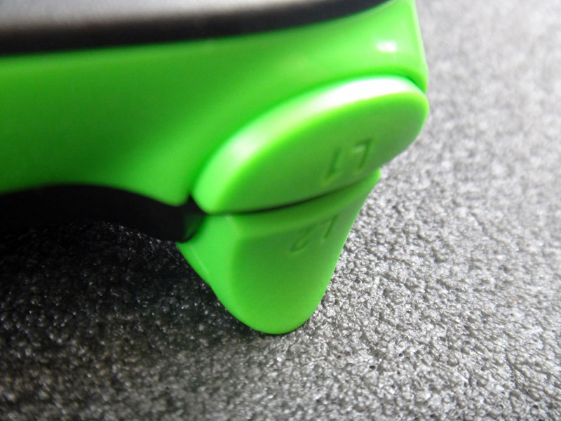 Geekbuying: Универсальный геймпад GameSir-G3s