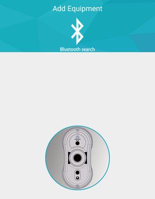 GearBest: Cop Rose - робот пылесос для мойки окон с Bluetooth управлением