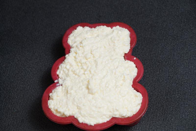 GearBest: Аэрогриль Alfawise HA-03B легко и быстро готовим здоровую еду