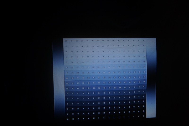 Aliexpress: Byintek ML218 бюджетный проектор с неплохой яркостью и картинкой