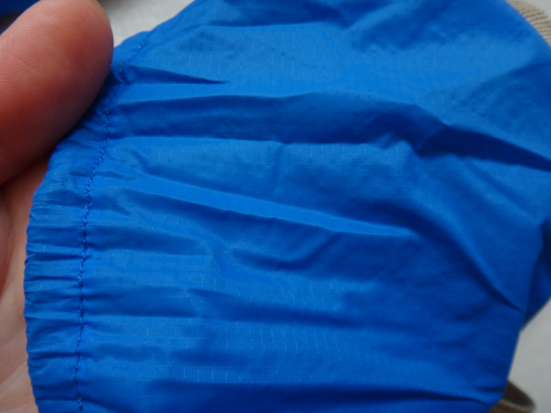 GearBest: Обзор спального мешка-трансформера